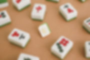 Mahjong麻將_ (1).jpg