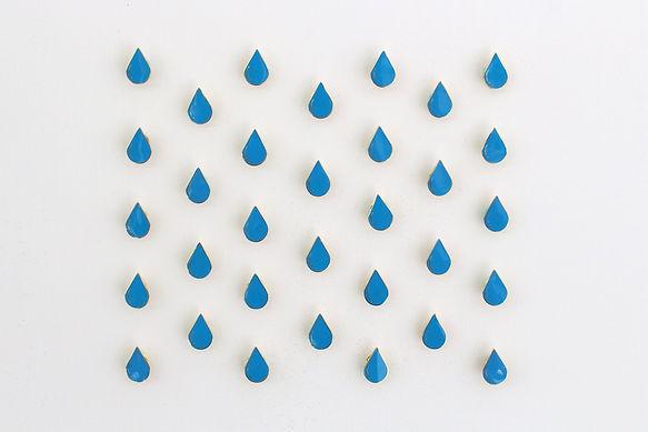 Raindrop_06.jpg