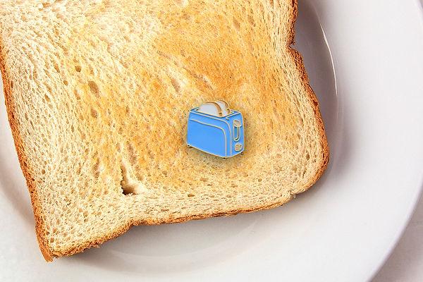 烤麵包機 (4).jpg