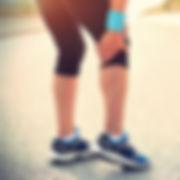 nutricao-esportiva-evitar-lesoes-desport