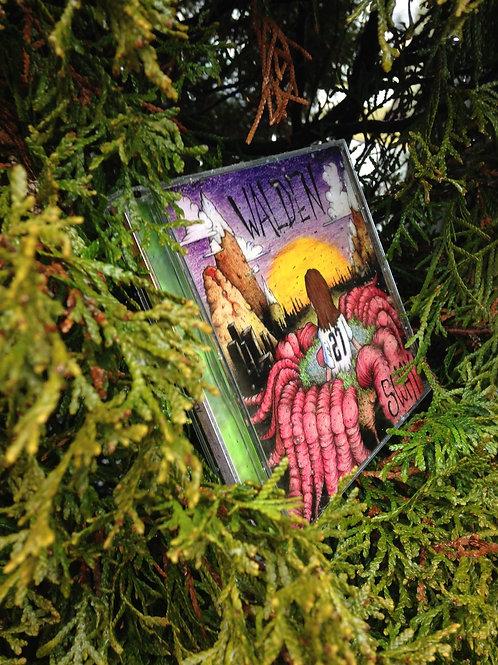 Walden CD