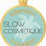 slow-cosmetique-150x150.png