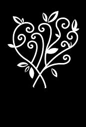 Logo-Larbre-à-savon-2.png