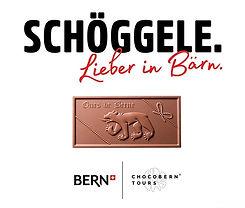 Bern Welcome und CHOCOBERN.jpg