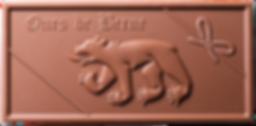 Schokoladenmekka Bern und Tobler