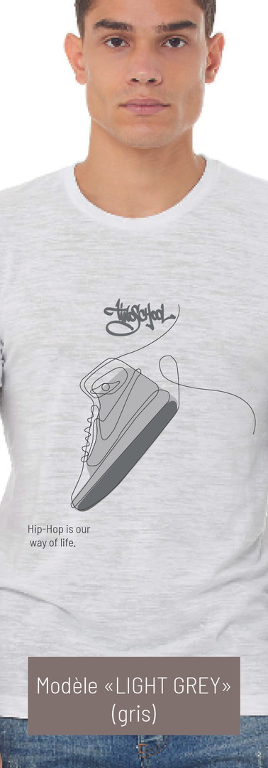T-Shirt light Grey.jpg