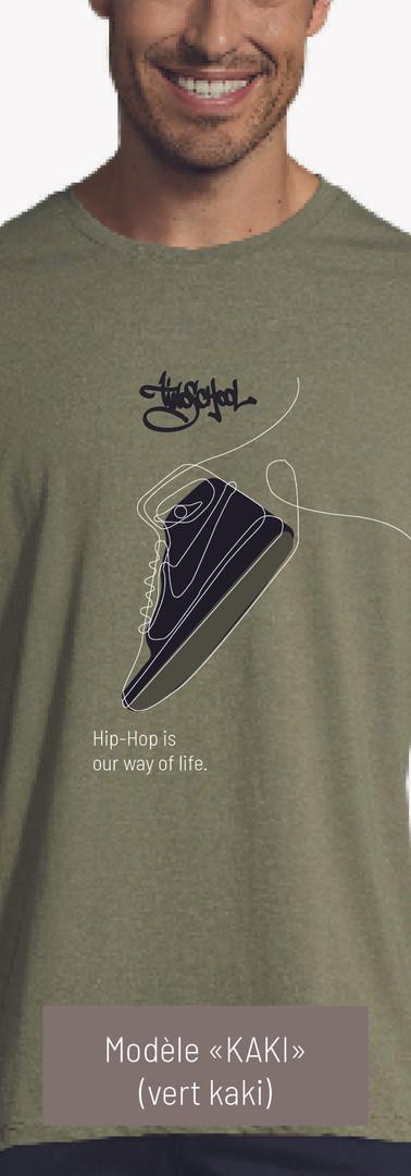 T-Shirt KAKI.jpg