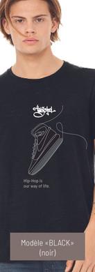 T-Shirt Black.jpg