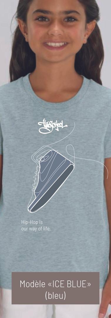 T-Shirt ICE BLUE..jpg