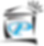 prodigy logo.png