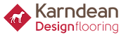 vinyl-flooring, wooden-plank-floor, carpet, carpet-store, floor-preparation, concrete-grinding, concrete-polishing, tactiles, flooring, vinyl-tiles, carpet-tiles, marine-carpet, darwinoden-plank-floor, carpet, carpet-store, floor-preperation, concrete-grinding, concrete-polishing, tactiles, flooring, vinyl-tiles, carpet-tiles, marine-carpet, darwin