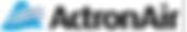 Actron Logo.png