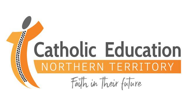 The-Northern-Territory%u2019s-Catholic-E