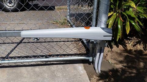 19905454_1485559588169120_14672058145102pool-fencing, fencing, industrial-fencing, electric-gate, automation, security-fencing, darwin, fencing-contractor