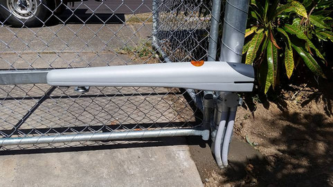 19905454_1485559588169120_14672058145102pool-fencing, fencing, industrial-fencing, electric-gate, automation, security-fencing, darwin, fencing-contractor