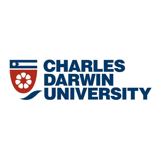 charles-darwin-university.jpg