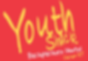 YouthShack Logo.png
