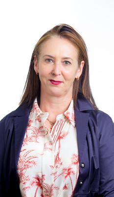 Clare Creevey