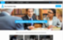 web-design, website-designer, darwin-nt, seo, internet-marketing, online-marketing, social-media-marketing, search-engine-optimisation, digital-marketing-agency, darwin-nt-australia