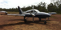 darwin air charters gunbalanya northern-territory nt flight