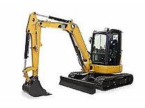 305.5E Mini Excavator.jpg