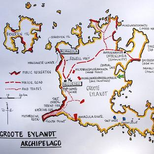 map-groote.jpg