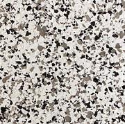 Ash Grey Large on White.jpg