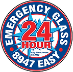 darwin-glazier, emergency-glass, commercial-glass, residential-glass