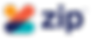 Primary Logo Colour.png