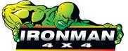 Ironman-Logo.jpg