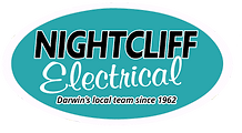 darwin, electrician, logo, nightcliff-electrical, electrical, generator