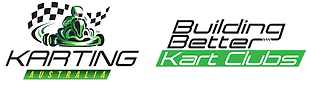 KARTING AUST Logo.png