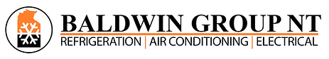 Baldwin Group NT Logo MOD.png