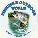 fishing_and_outdoorworld.jpg