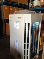 darwin air conditioning installation & repairs