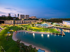 Darwin-Waterfront-Development.jpg