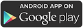 logo._android._google._play._store._app.