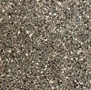 Black Granite on Mid Grey.jpg