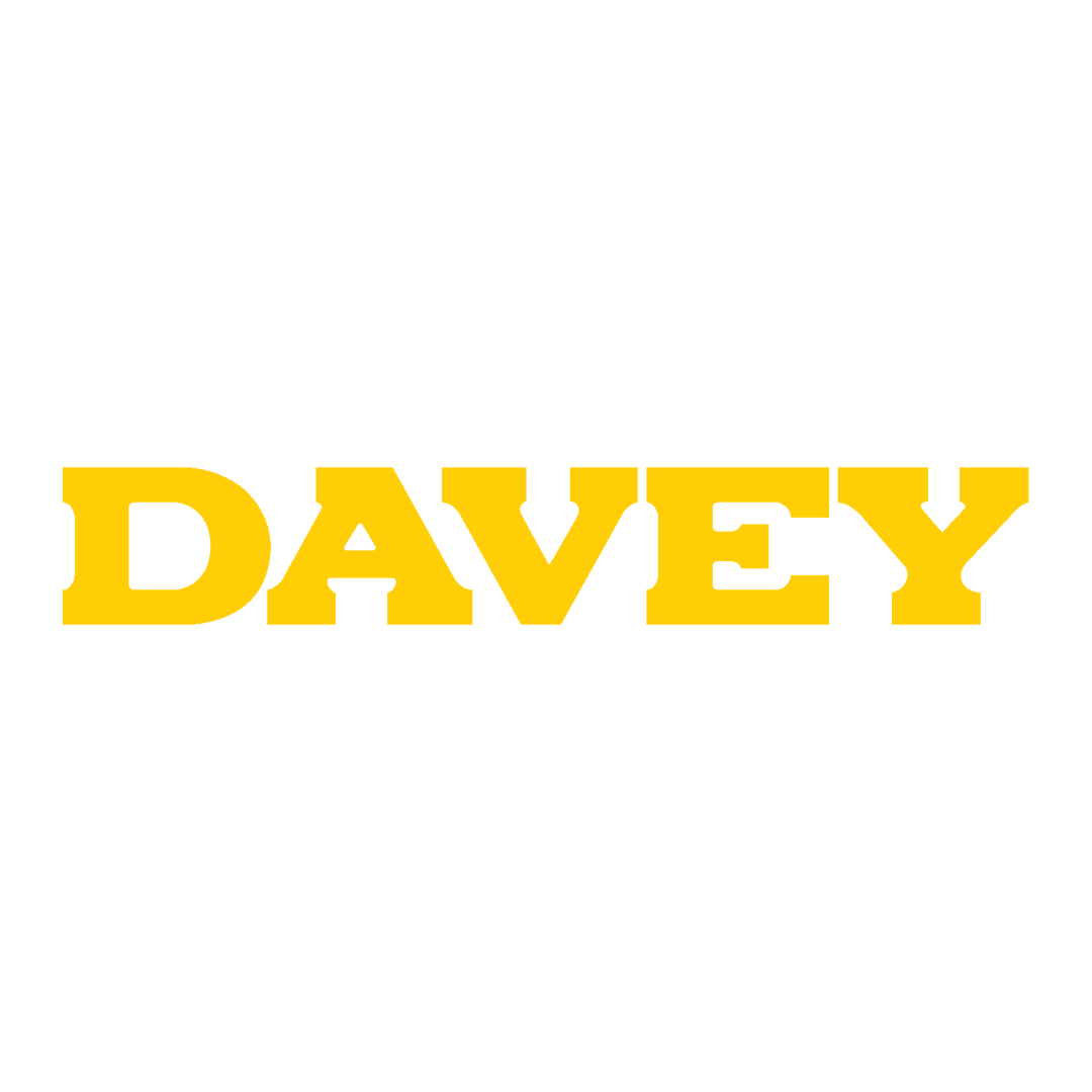 davey-opengraph.png