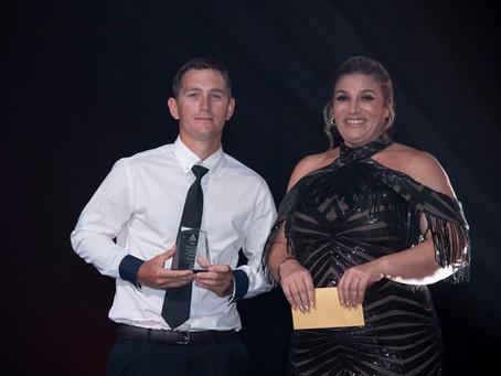 2020 Master Builders Awards