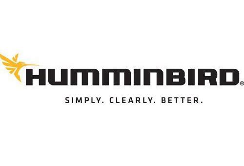 humminbird-logo