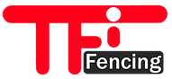 Totemfencing Pty Ltd - Logo 2.png