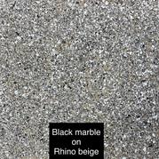 Black Marble on Rhino Beige.jpg