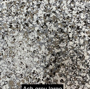 Ash Grey Large on Basalt.jpg