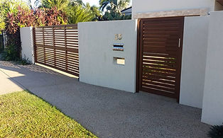 pool-fencing, fencing, industrial-fencing, electric-gate, automation, security-fencing, darwin, fencing-contractor