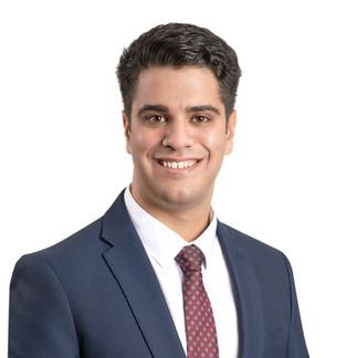 Jakob Mignone
