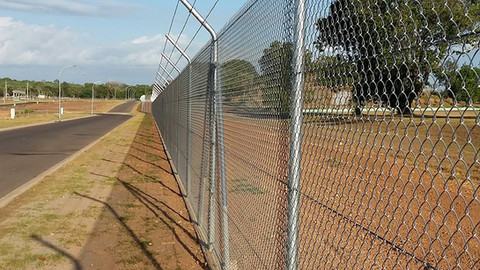 pool-fencing, fencing, industrial-fencing, electric-gate, automation, security-fencing, darwin, fencing-contractor