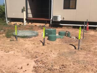 Wigg Plumbing & Solar Hot Water Darwin, NT