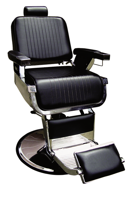 252-2520595_barber-chair-png-page-barber
