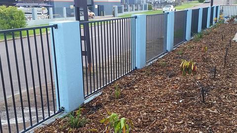 17426015_1365049410220139_33857354582065pool-fencing, fencing, industrial-fencing, electric-gate, automation, security-fencing, darwin, fencing-contractor
